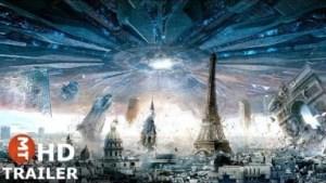 Video: Independence Day 3 2019 Trailer Jeff Goldblum, Roland Emmerich HD Movie